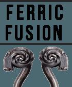Ferric Fusion